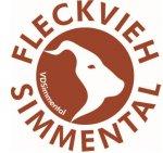 VDSI: Einladung Qualitätsfleisch-Initiative